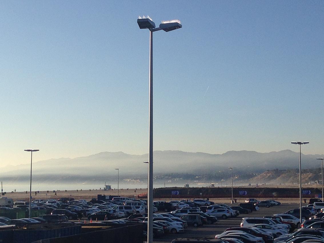 smog small